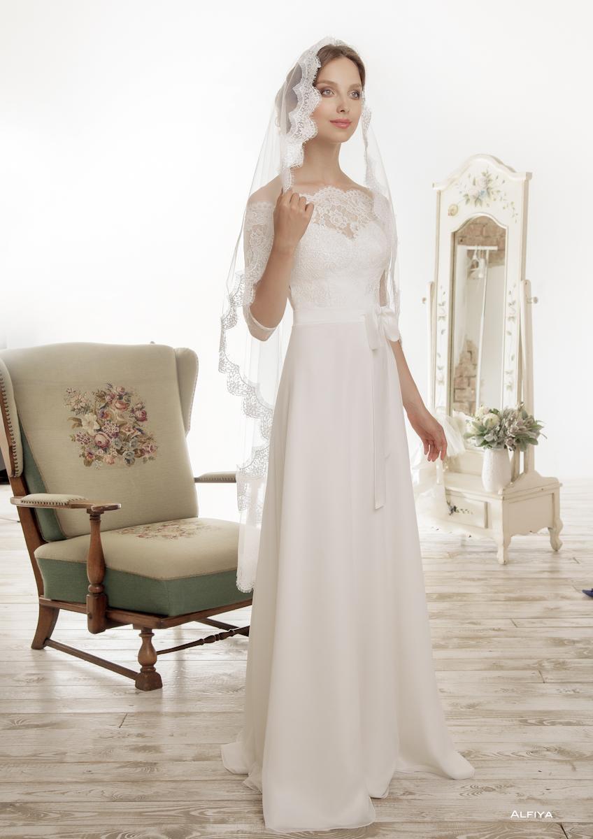 именно этот белорусские свадебные платья фото предложение рынке