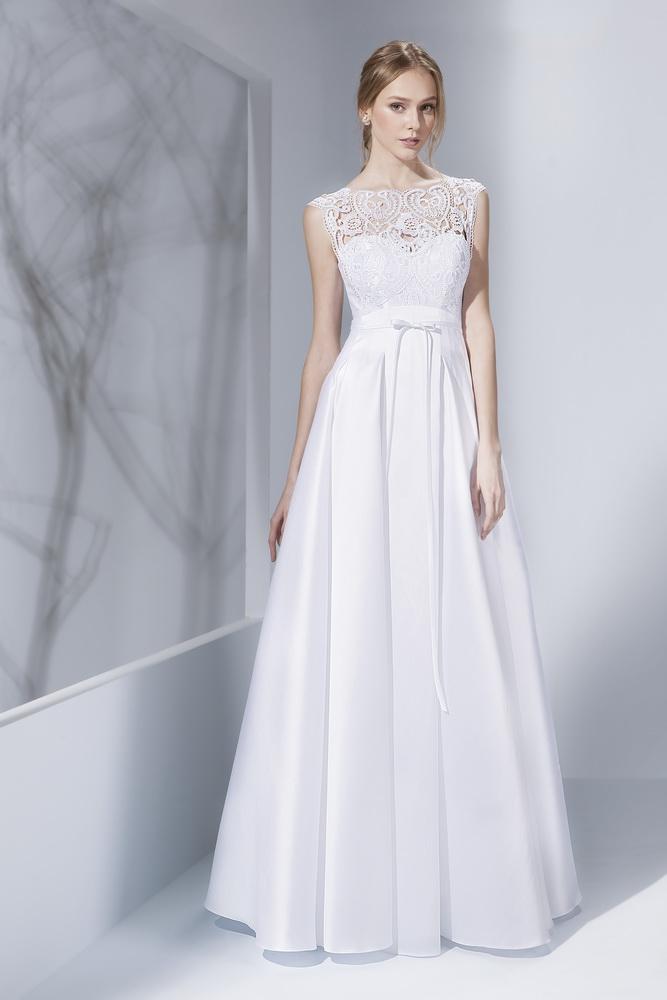 a006583c28ba8b4 Распродажи — Свадебные платья. Свадебные салоны в Алматы. Свадебные ...