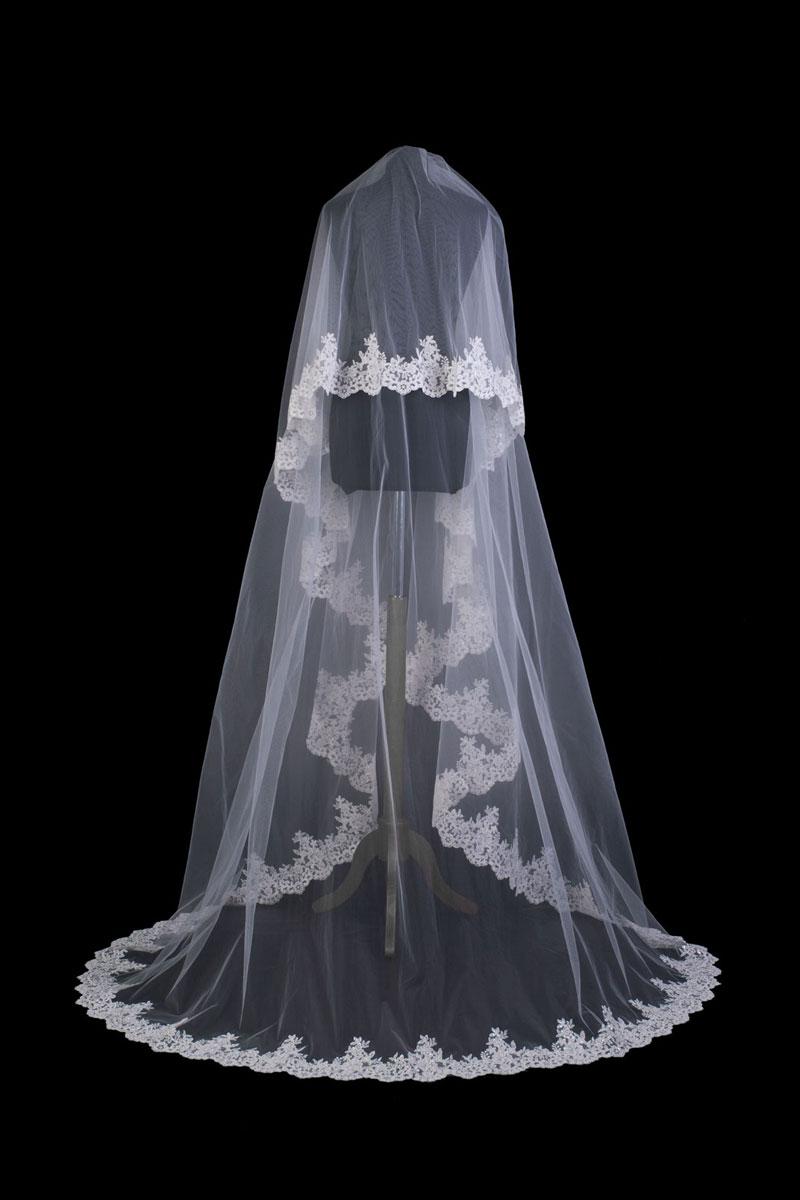 картинки свадебная фата на манекене приехали один