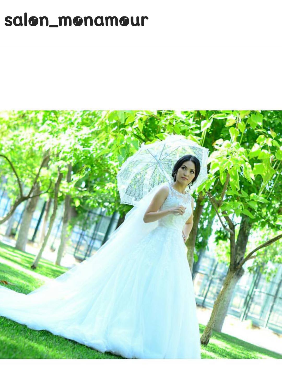 Наши невесты — Свадебные платья. Свадебные салоны в Алматы. Свадебные  бутики в Алматы. Свадебные магазины в Алматы. Купить свадебное платье. 79c3e116d6b